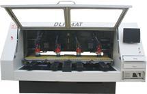 DLR14T  PCB数控铣床