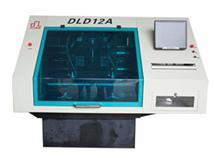 DLR12A  PCB数控铣床