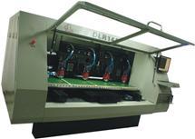 DLD014  PCB数控铣床