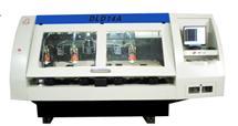 PCB数控铣床DLR14A