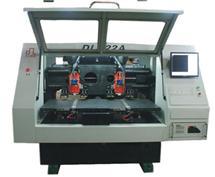 DLD22A   PCB数控钻床