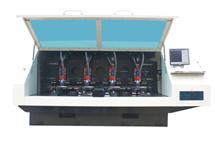 DLD24A  PCB数控铣床