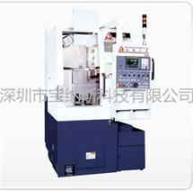 台湾CNC立式车床YV-200
