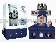 台湾CNC立式车床YV-500