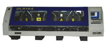 DLR16A  PCB数控铣床