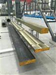 5CrMnMo锤锻模具钢大型模块