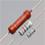 2.Precision Resistors/Metal Film Resistors   ==》LOGIN