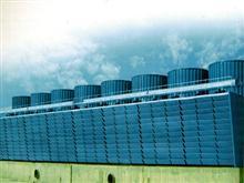 横流?工业型冷却塔