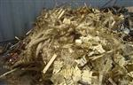 62黄铜回收