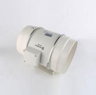 管道加壓風機HF-200P