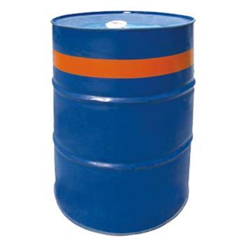 美国陶式四氯乙烯