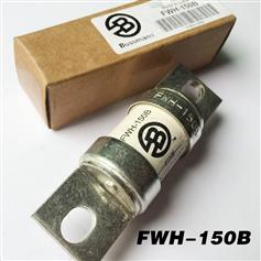 FWH-150B
