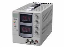 30V5A數字顯示直流電源