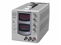30V5A數字顯示直流穩壓電源