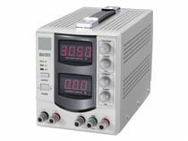 30V5A數字顯示穩壓直流電源