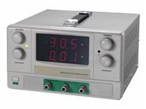 30V10A數字顯示線性直流穩壓電源