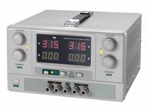 30V5A雙路輸出可調式直流電源
