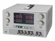 30V5A三路輸出可調式直流電源