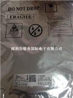 CC1101RGPR  TI  QFN20  3000PCS/REEL