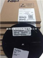 PMBT3904  NXP  SOT23  3K/REEL
