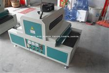 印花机desktop uv curing machine,portable uv curing machine,uv led curing machine