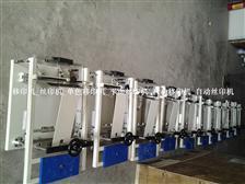 丝印机厂家直销小型手动平圆两用丝印机