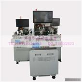 转让二手LED设备佑光高速平面焊线机WB13V深圳现货低价处理