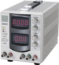 30V5A直流穩壓恒流電源