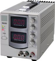 30V3A直流穩壓恒流電源