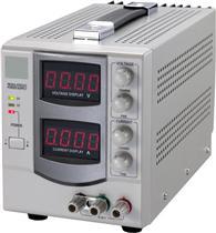 120V2A直流穩壓恒流電源