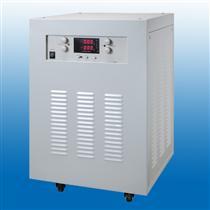 200V20A直流穩壓恒流電源