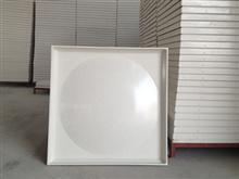 SMC水箱板