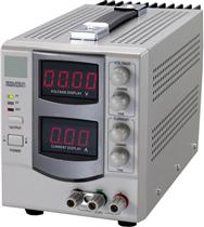 300V500mA直流穩壓恒流電源