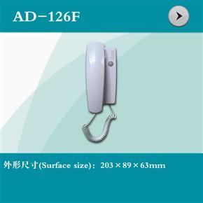 AD-126F