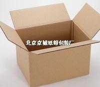 北京纸箱厂,北京纸箱包装,北京印刷包装公司, 北京京城纸箱厂