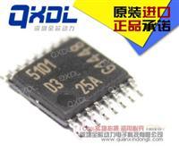 TDA5101