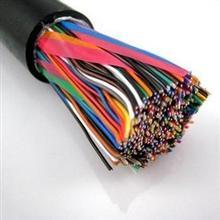 HYAT22电缆,HYA22铠装通信电缆