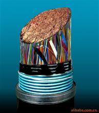 HYAT53电缆,ZRC-HYAT53电缆