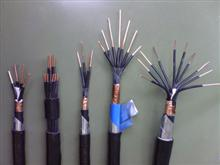 KVVP22电缆,KVV22,KYJV22铠装控制电缆