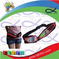 MPB275B Waist bag