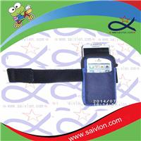 MPB289 Armband