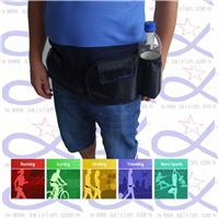 MPB286 waist bag