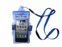 MPBW306 waterproof phone bag