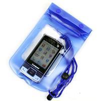 MPBW308 waterproof phone bag