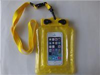 MPBW318 air waterproof phone bag