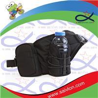 WMPB294 waist bag