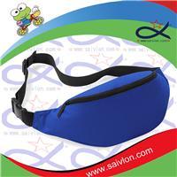 WMPB295 waist bag
