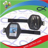 MPB296 Armband