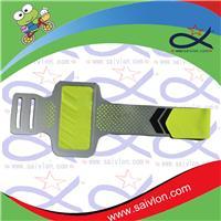MPB298 Reflection Armband