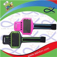 MPB299 Reflection Armband
